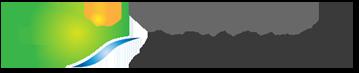 Municipalité de Saint-Gervais Logo